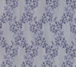 Cloe Wallpaper 92207 By Limonta For Dixons Exclusive